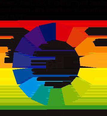 オリジナルしっくいの表面はpH12.38。(試験委託機関/NPO法人バイオメディカルサイエンス研究会)