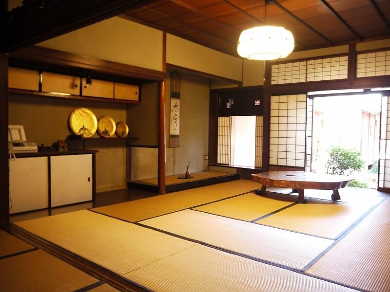昔ながらの日本家屋から学ぶ健康住宅の特徴