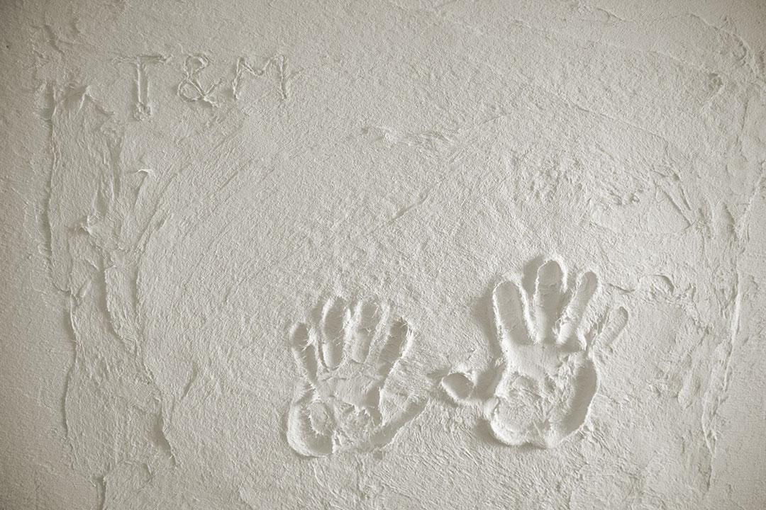 壁材に珪藻土を使用するメリットとデメリット