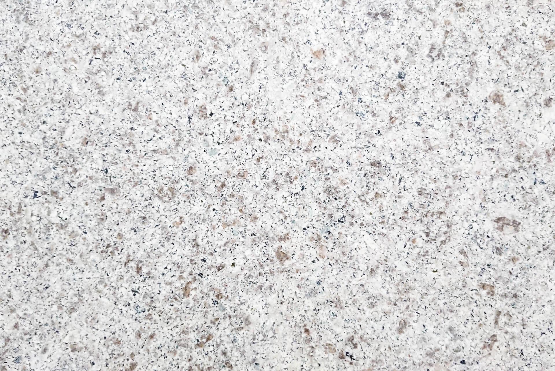 壁は石貼りに!使用する天然石の種類や特徴は?