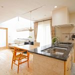 家を建てる際に知っておくべき「窓」の配置や選び方