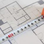狭小住宅の特徴や建てる際の間取りについて解説します