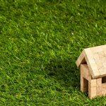 ローコスト住宅が安い理由とは?特徴とともに紹介します